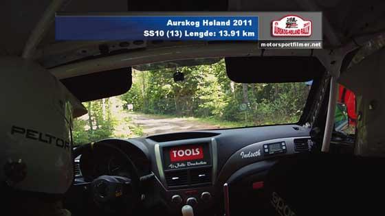Aurskog Høland Rally SS10 (13)