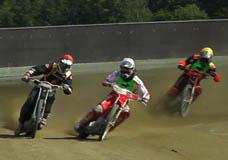 Speedway i Kristiansand