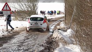 Jr Solutions – Wikinger Rallye