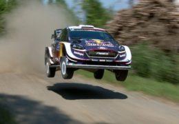 Rally Finland 2018 – Motorsportfilmer.net