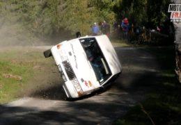 Rally Hedemarken 2019