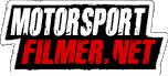Motorsportfilmer.net